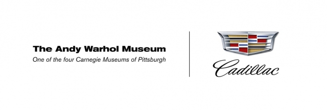 كاديلاك تُبرم شراكة مع متحف ذا أندي وارهول لإطلاق معرض رسائل إلى أندي وارهول