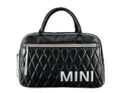 MINI تطرح منتجاتها الضرورية لكل عطلة