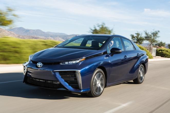 الفطيم للسيارات تتطلع الى الاسراع في تطبيق الاستدامة في قطاع السيارات في أسبوع أبوظبي للاستدامة