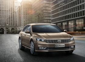 فولكس واجن تتصدّر مبيعات السيارات عالمياً