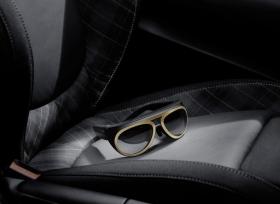 نظارات تساعد السائقين على القيادة من ميني