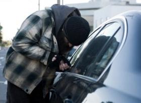كيف تجد سيارتك اذا تعرض للسرقة