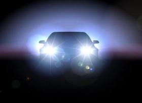 مشكلات وعيوب كشافات ضوء الزينون