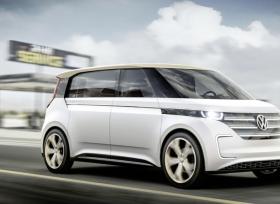 فولكس واجن تعيّن أكثر من 1,000 خبير تقني إستعداداً للجيل الجديد من سياراتها