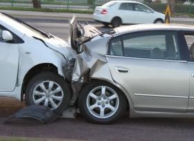 %43 من تقييمات الحوادث المرورية في السعودية غير دقيقة