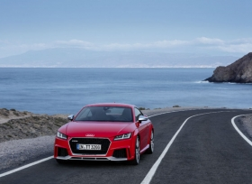 audi_tt_rs_coupe