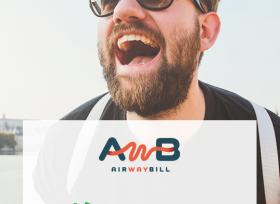 تطبيق AirWayBill يتعاون مع شركة كريم في مبادرة لتوصيل الشحنات الدولية إلى أصحابها بسرعة وفاعلية أكثر