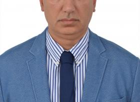 بدر الحسامي رئيساً تنفيذياً لعمليات نيسان المملكة العربية السعودية