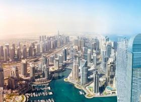 بنتلي تصور فلاينج سبير W12 بدقة عالية جدا في دبي