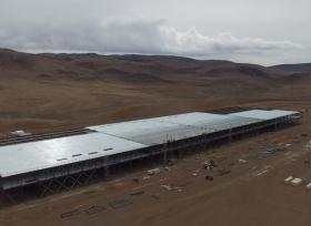 تيسلا تنوي بناء مصنعها Gigafactory الثاني في أوروبا