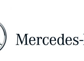 سيارة مرسيدس بنز GLE 400 4MATIC كوبيه الجديدة