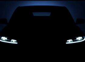فيديو تشويقي لسيارة جاكوار F-Pace الجديدة