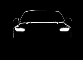 فيديو تشويقي لسيارة كيا GT الجديدة