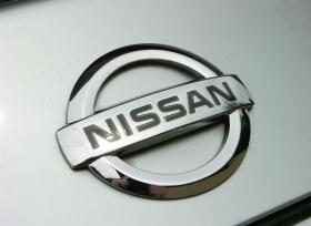 تحتل رينو ونيسان ثالث اكبر صانع للسيارات في العالم