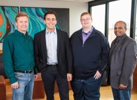 فورد تستثمر في Argo AI شركة جديدة متخصصة في الذكاء الاصطناعي