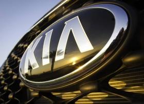 كيا موتورز تحقق مبيعات عالمية قدرها 190,002 سيارة في يناير