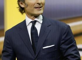 تعيين ستيفن وينكلمان في منصب الرئيس التنفيذي لشركة quattro