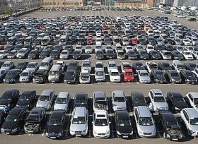 احذر من خداع بائعي السيارات المستعملة