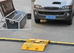 موظف في شرطة دبي يقدم 16 براءة اختراع