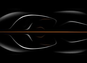 مكلارين تبيع جميع Hyper GT بأكثر من 9 ملايين ريال